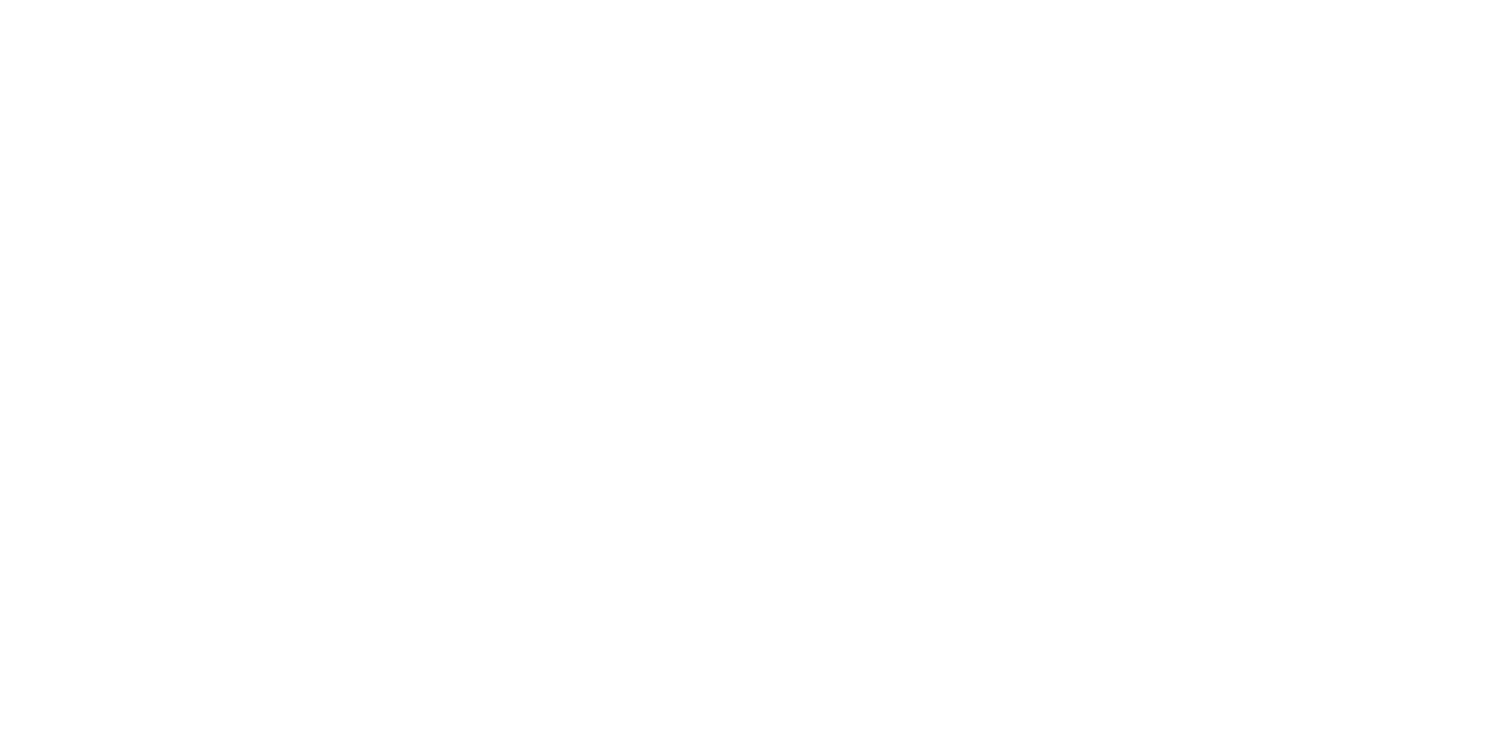 Vann's Fine Bakery Stratford On