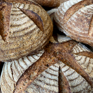 Gluten Free Bread Stratford Ontario
